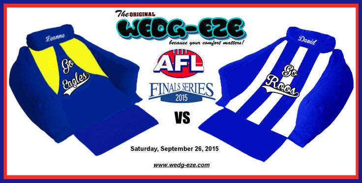 Second preliminary final, Eagles v Kangaroos  For the second year in a row North Melbourne have come from outside the top four and stormed into a preliminary final after defeating the Sydney Swans last Saturday. They face a rested West Coast team that has defied early season predictions to vault into premiership favouritism on the back of slick ball movement, a diverse forward line and smothering team defence.