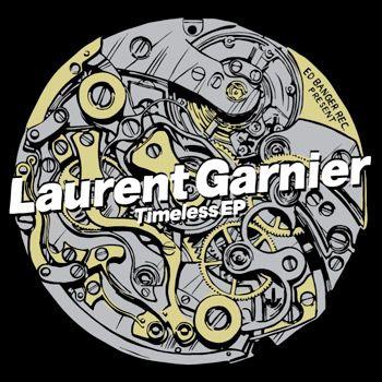 Video clip Laurent Garnier feat LBS - Jacques in The Box-http://www.kdbuzz.com/?video-clip-laurent-garnier-feat-lbs-jacques-in-the-box