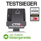 Chiptuning Box CTRS – Alfa Romeo Mito 1.3 JTDM 16V 70 kW 95 PS DPF (gebraucht) A… – Guotir