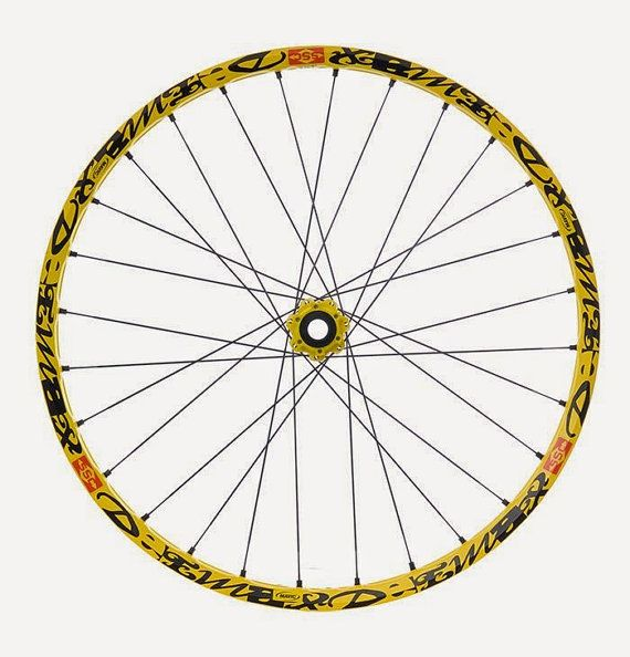 35 Best Stickers Bicycle Wheel Images On Pinterest