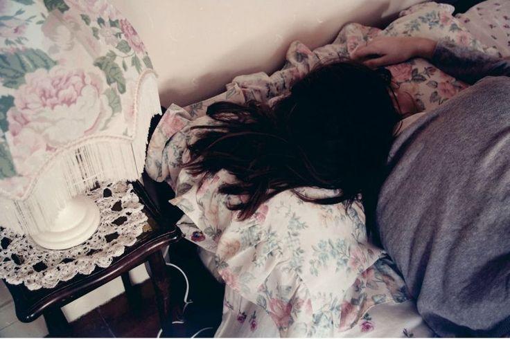 Lawan rasa engganmu untuk bangun