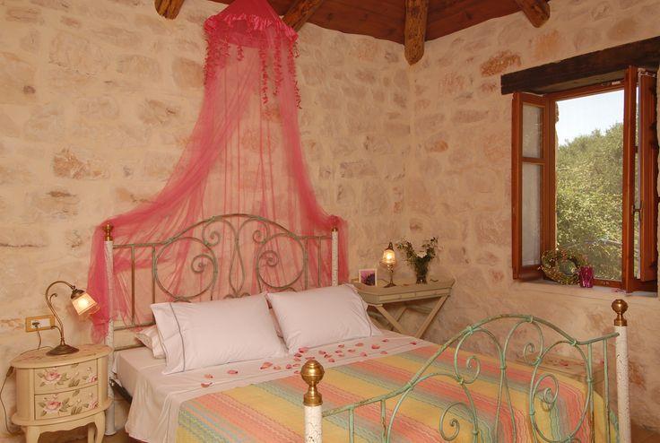 Dream apartment! #PaliokalinaVillage #Zante #Accommodation