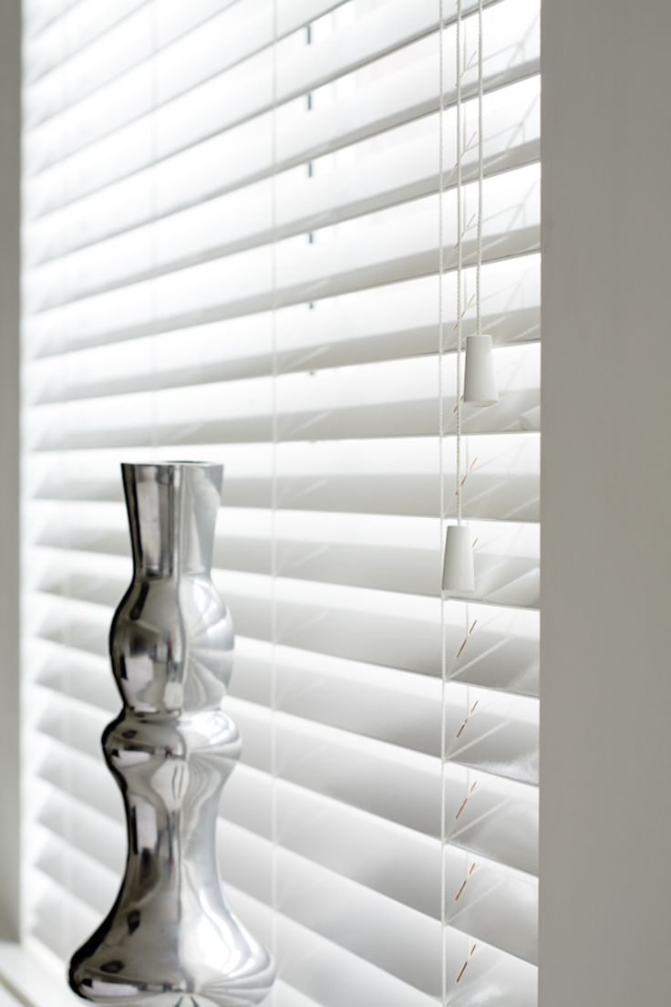 Replacement lapwing design blackout vertical blind slats in white or - Express Made To Measure Real Wood Blinds Stylish Cheap Real Wood Venetian Blind These Wood Blinds Are The Cheapest In The Uk Real Wood Blinds