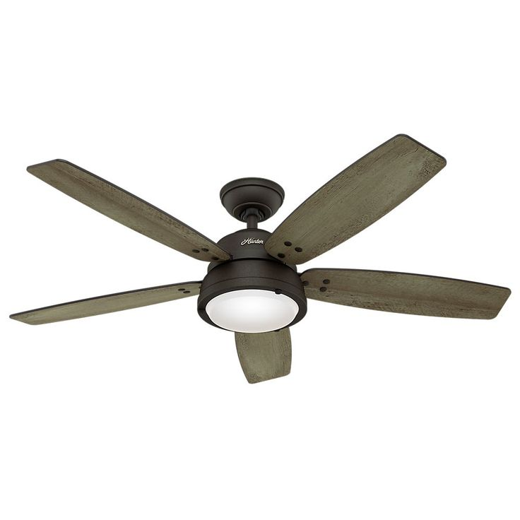 22++ Ceiling fans at home depot information