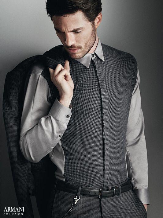 33 besten herren business mode bilder auf pinterest dapper dunkelblau und anzug weste. Black Bedroom Furniture Sets. Home Design Ideas
