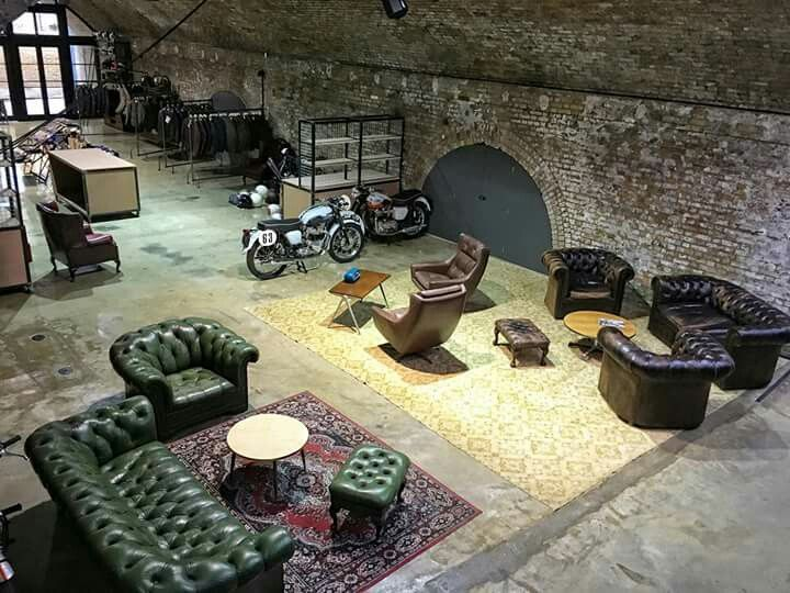 Man Cave Barber London : Best club house images on pinterest motorcycle clubs