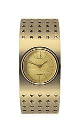 Calvin Klein Grid Womens Quartz Watch K8323209 >>> Click image to review more details.(This is an Amazon affiliate link and I receive a commission for the sales)
