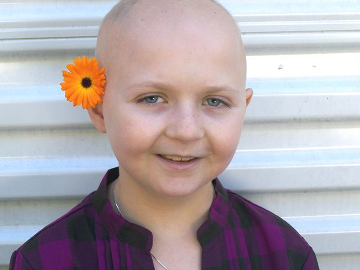 WVU Children's Hospital patient to represent state as Children's Miracle Network Champion Child   WVU Healthcare