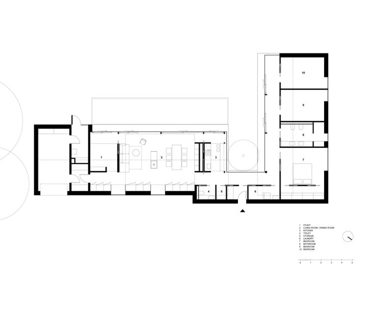 17 best images about house plans on pinterest family Polish house plans