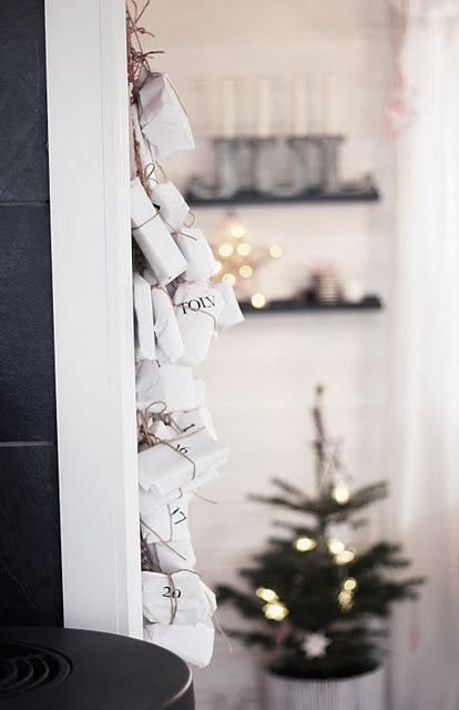 .: Christmas Time, Christmas Wonderland, Guest Gifts, Advent Calendar, White Christmas, Good, Christmas Trees, Holidays Glow, Gode Livet