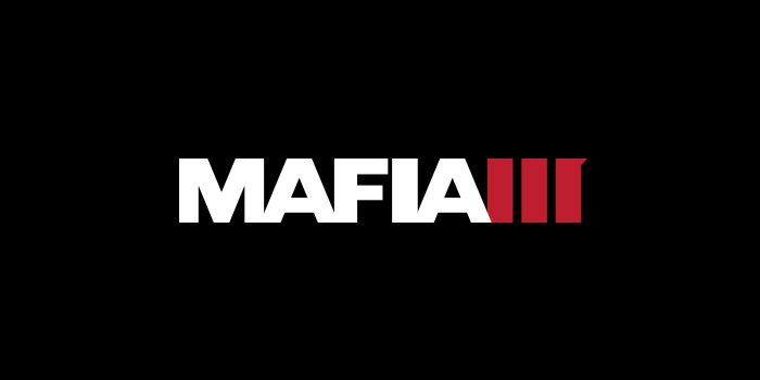 """Mafia 3 release date 'official' for PC, PS4 and Xbox One; check out the new """"One Way Road"""" trailer - http://www.sportsrageous.com/others/mafia-3-release-date-official-pc-ps4-xbox-one/17807/"""