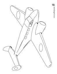 Best 25 Aviones para dibujar ideas on Pinterest  Cmo dibujar
