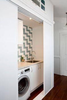 Image result for my house rules kitchen