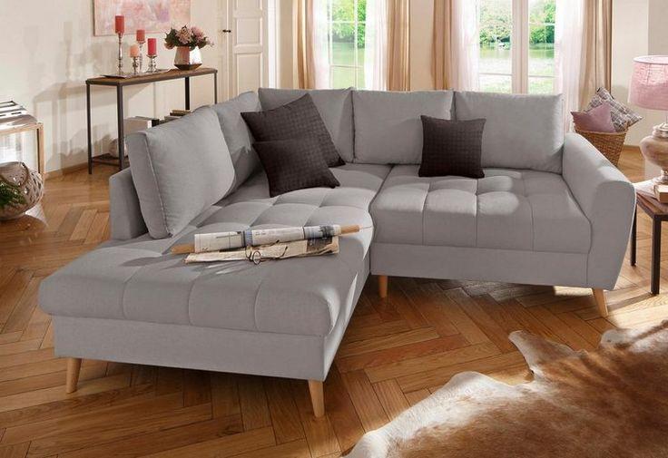 1000 ideas about ecksofa g nstig on pinterest sectional. Black Bedroom Furniture Sets. Home Design Ideas