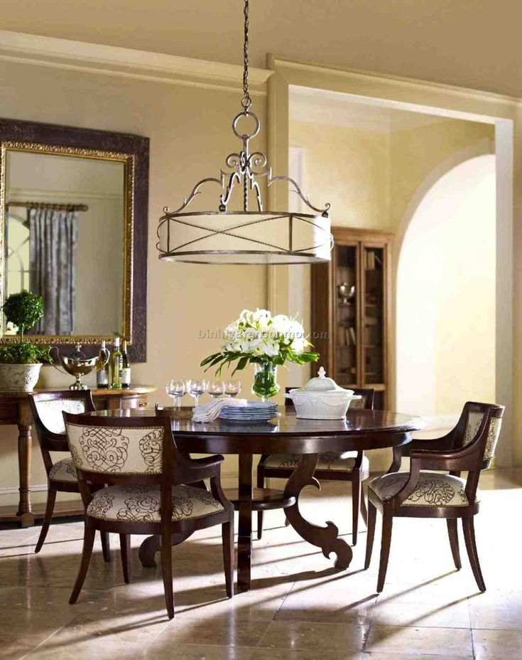 Best 25+ Contemporary Dining Room Sets Ideas On Pinterest