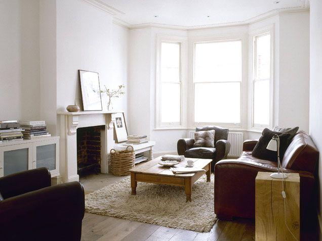 Die besten 25+ Männliche wohnzimmer Ideen auf Pinterest Graue - moderne holzmobel wohnzimmer