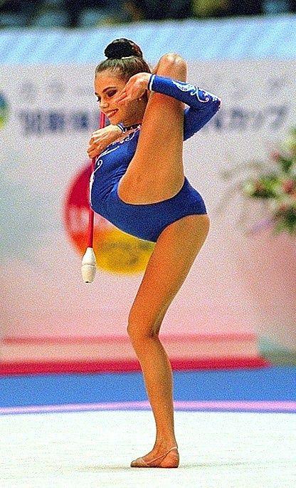 | Gymnastics photos, Gymnastics photography, Gymnastics ...