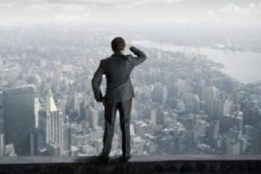 xenodoxos-o@blogspot.com: Τα δέκα πράγματα που δεν κάνει