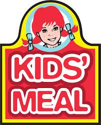 Wendy's Kids Meals Only $1.99 after 4pm Daily! - http://www.dealiciousmom.com/wendys-kids-meals-only-1-99-after-4pm-daily/