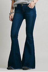 Bottoms For Women | Cheap Jeans, Skirts And Pants Online At Wholesale Prices | Sammydress.com Page 4
