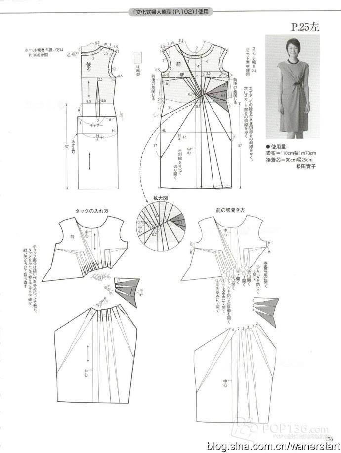 Honda Accord Wiring Diagram 2003