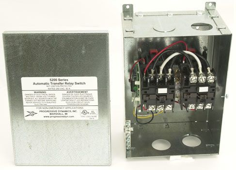 02b7f8a15555e227c36b30e429fe82e5 the 25 best transfer switch ideas on pinterest portable  at soozxer.org