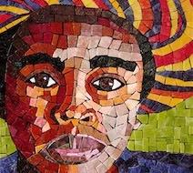 Maverick Mosaics Art School & Studio