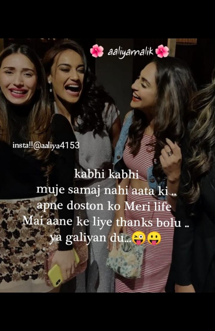 Pin by Dimple girl on dimple's quotes Dimples quotes