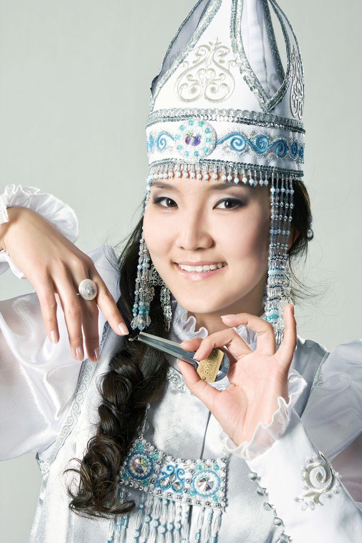 картинки с якутским стилем некоторых регионах