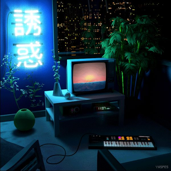 455 Best Lo-Fi Images On Pinterest