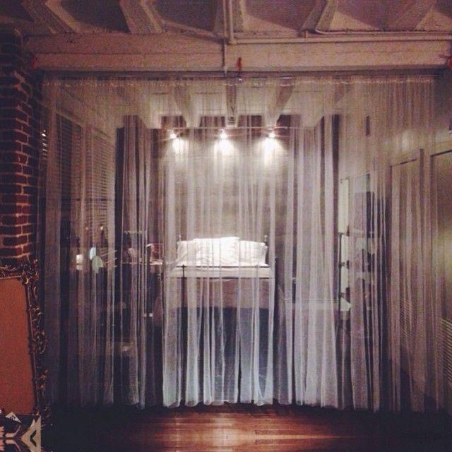 12 Best Room Divider Ideas Images On Pinterest