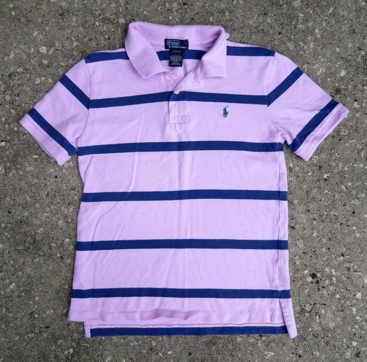 boys ralph lauren polos ralph lauren polo shirts on ebay ... f205a63d41032