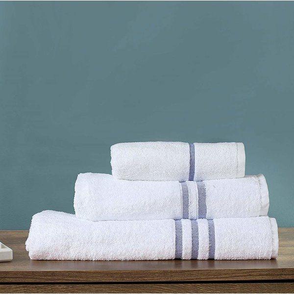 425 Gsm Aruba Bath Towel Towel Soft Towels Towel Set