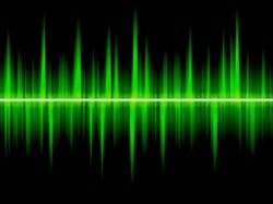 The Rising Importance of Voice Recognition in Biometric Devices