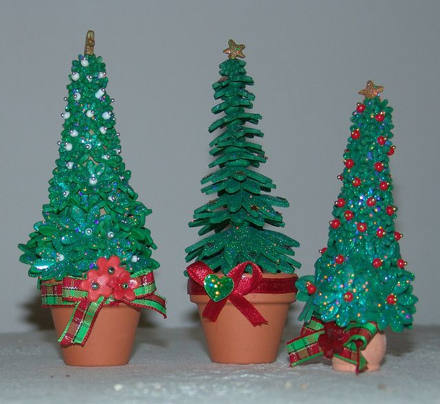 Best images about holiday on pinterest polymers
