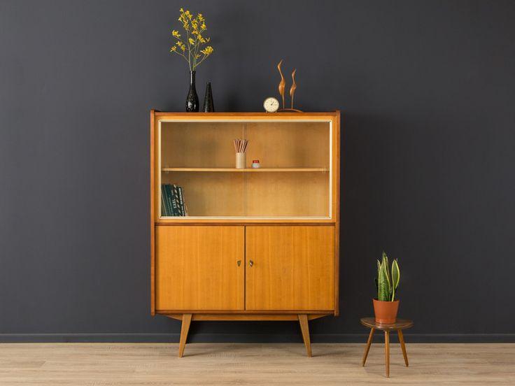 die besten 25 50er schlafzimmer ideen auf pinterest retro schlafzimmer retro m bel und 60er. Black Bedroom Furniture Sets. Home Design Ideas