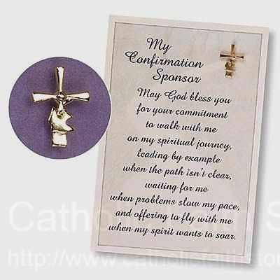 17 best ideas about confirmation on pinterest communion first communion party and baptism ideas
