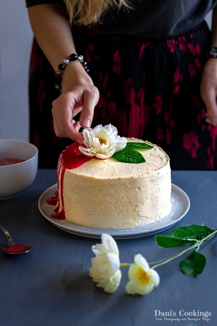 Keto birthday cake recipe in 2020 keto birthday cake