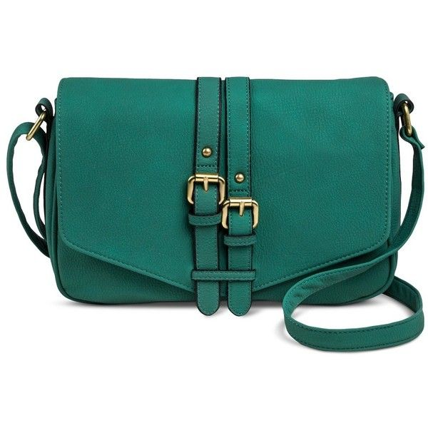 The 25  best Green handbag ideas on Pinterest | Hunter outlet, Lv ...