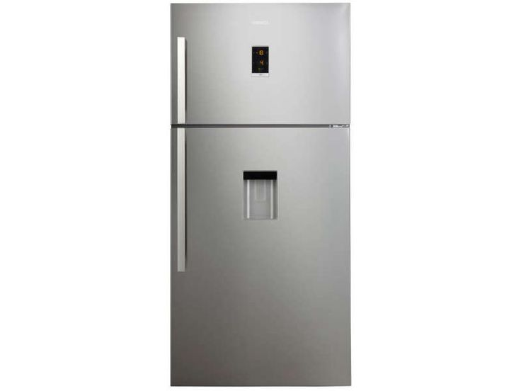 Best 25 Refrigerateur 2 Portes Ideas On Pinterest Refrigerateur Une Porte Refrigerateur 1