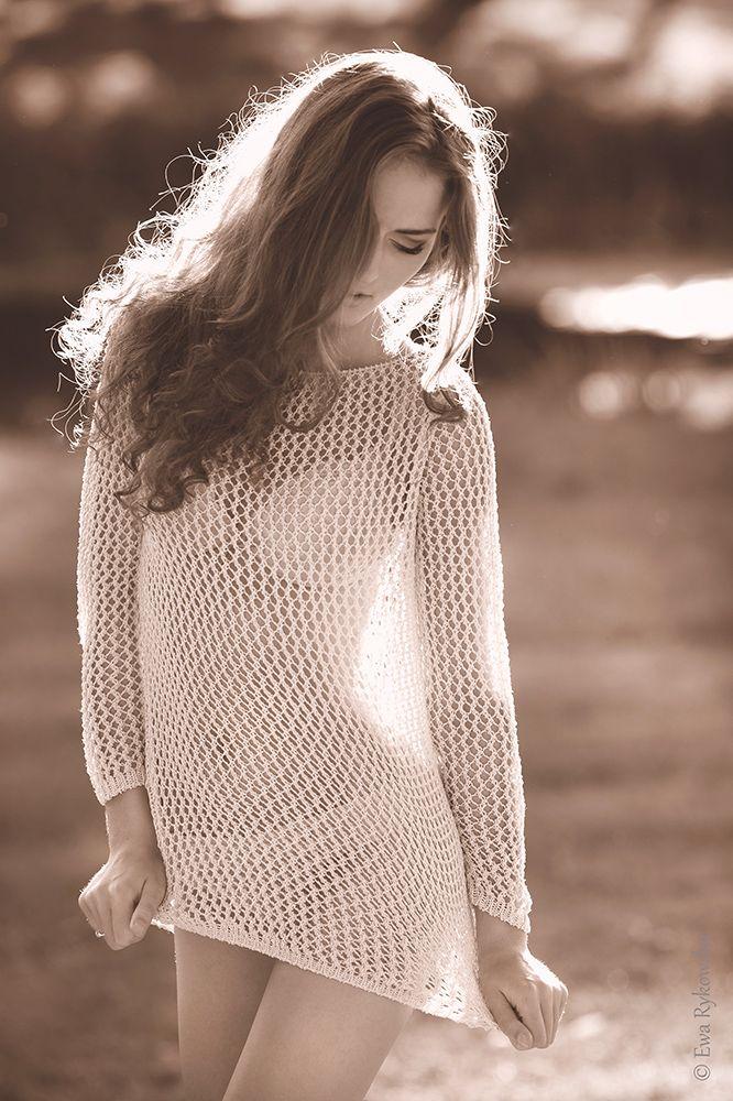 Magdalena Brejnak