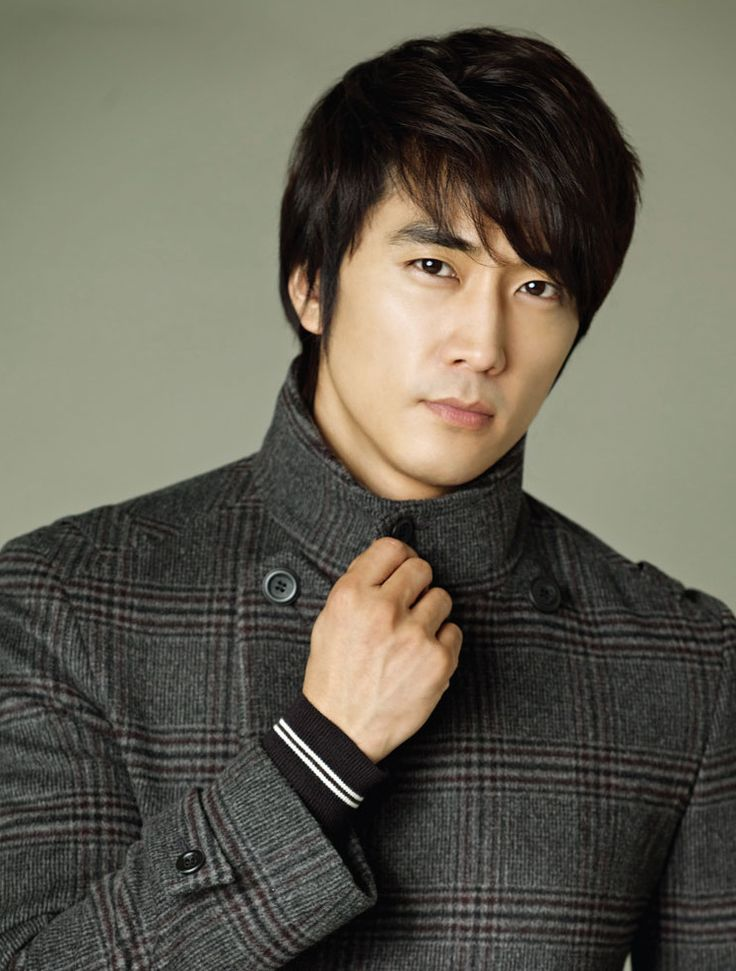 1000 Images About Song Seung Heon On Pinterest December