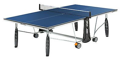 132650 #cornilleau sport 250 indoor #table #tennis #table blue,  View more on the LINK: http://www.zeppy.io/product/gb/2/282070808220/