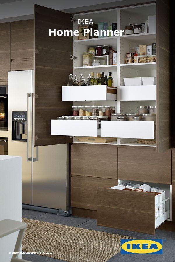 Ikea Kitchen Planner Uk