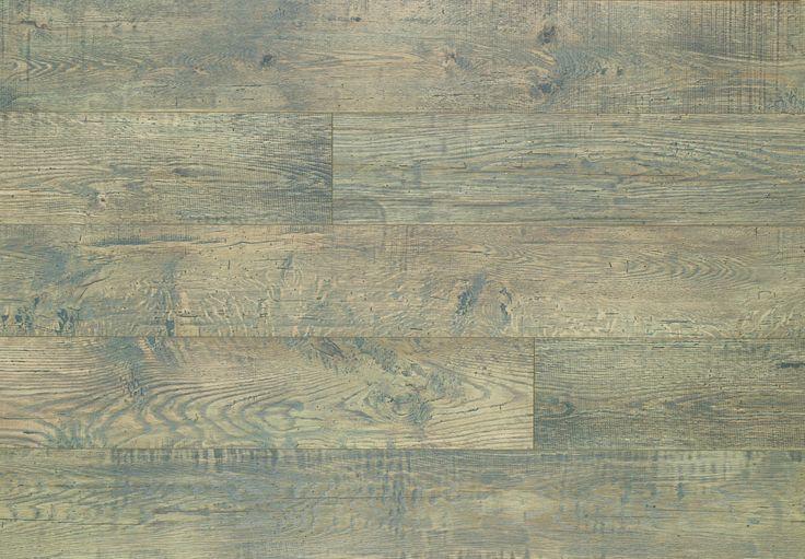 Parisian Chevron Gris Planks Reclaime Collection