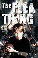 The Flea Thing