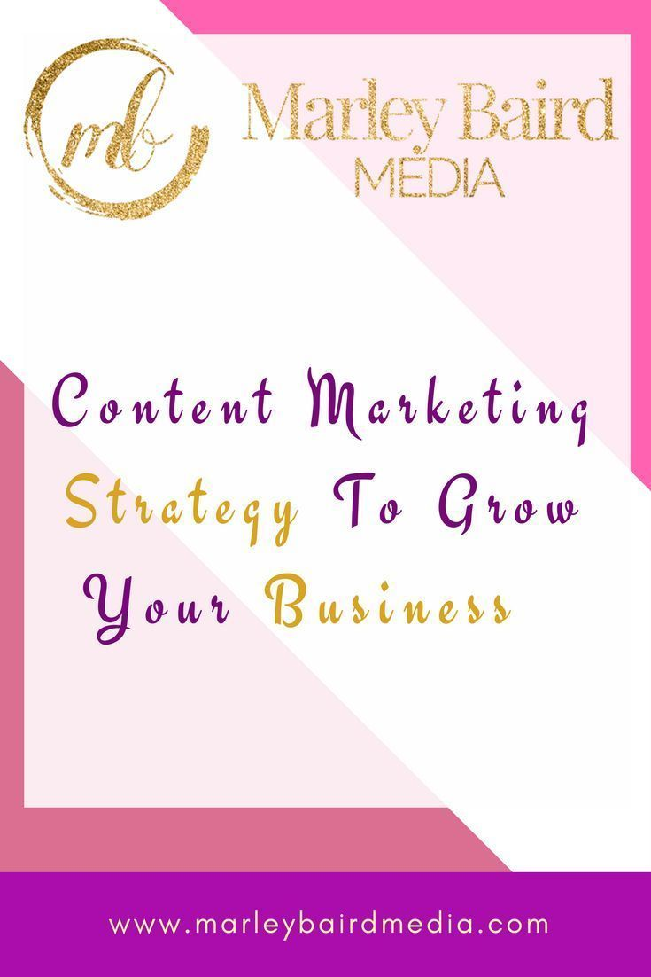 Content marketing is one of the most important components of additional marketing strategy. Using content marketing with social media, search engine optimization, and email marketing is an effective way to get your business and your brand across to your customers.