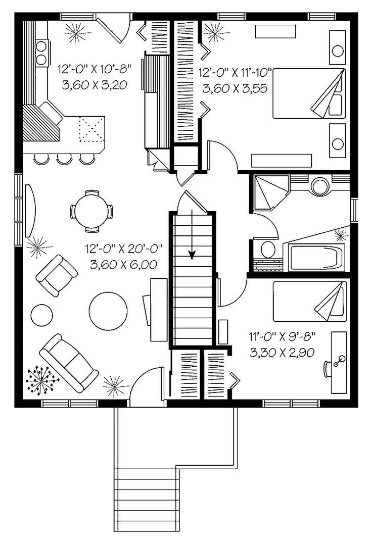 17 best hgtv dream home floor plans images on pinterest hgtv