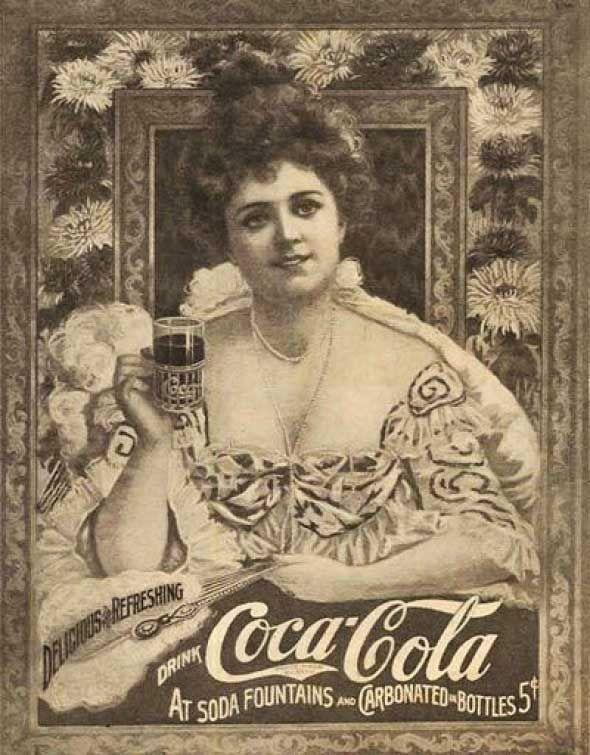 Google Image Result for http://cali-livin.com/assets/images/coca-cola-vintage-ads2.jpg