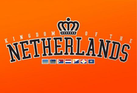 KNBSB - Koninklijke Nederlandse Baseball en Softball Bond - - Garia dertiende Kingdom-speler tijdens Spring Training